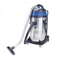 China Wet and Dry Vacuum Cleaner 80L wholesale