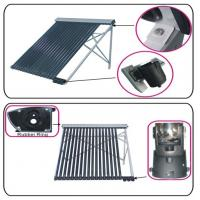 China Use for solar project Solar Water Heater Collector wholesale