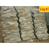 China Culture Stone Tiles (LY-162) wholesale