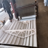 China Gold Mirror Mirror Stainless Steel Sheet Companies 36 X 48 24 X 48 Cold Rolled Pvc Protection wholesale