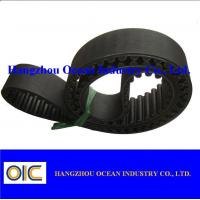 Wholesale Rubber Timing Belt Automobile Spare Parts from china suppliers