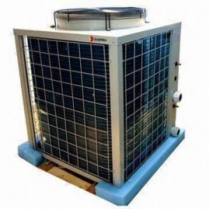 Latest Solar Pool Spa Heater Buy Solar Pool Spa Heater