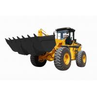 China SZ-10 four wheel drived loader wholesale