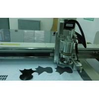 Carbon fiber Clother CNC Cutter Production Bike Making Equipment