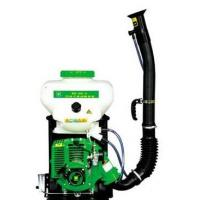 Buy cheap Mist Duster from wholesalers