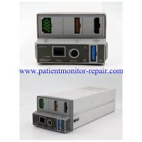 Wholesale Durable Patient Monitor Module With ECG TEMP CO NIBP SPO2 Function from china suppliers
