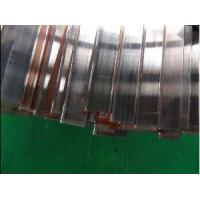 Buy cheap Copper Busbar from wholesalers