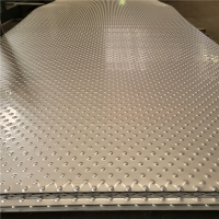 Buy cheap Embossed 4 X 8 304 Stainless Steel Sheet 3mm Ss 304 Sheet 2b Finish 4x8 Hot from wholesalers