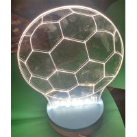 China The LED Christmas lights wholesale