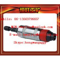 Quality Air grinder for sale