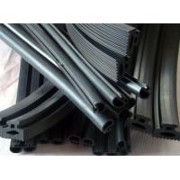 Quality rubber sealing strips for auto for sale