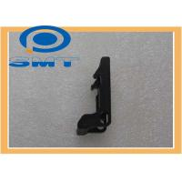 China wholesaleler for SMT feeder spares Yamaha SS ZS feeder clamping device KHJ-MC145-01 wholesale