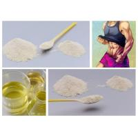 Synthetic Steroid Hormone Livial Tibolone for Muscle Gainning 5630-53-5