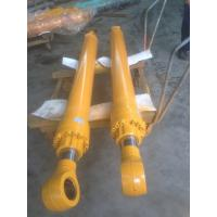 China Construction equipment parts, Hyundai R320lc-7 ARM  hydraulic cylinder ass'y,Part NO. 31N9-50131 wholesale