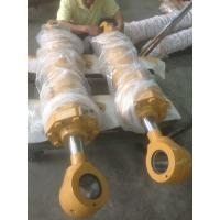 China Caterpillar cat part number 1125003 hydraulic cylinder rod,  wheel-type loader 980G 980H wholesale