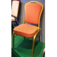 China hotel room chair wholesale
