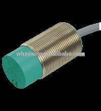 China P+F Proximity Sensor IA15-30GM-I3 pepperl fuchs sensors wholesale
