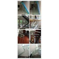 staircase project.jpg