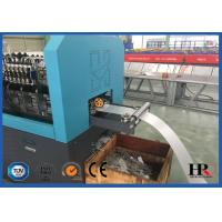 Buy cheap Durable Luxurious Light Steel Frame Villa Roll Forming machine For Modular Home from wholesalers
