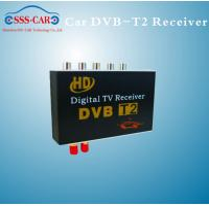 latest digital tv receiver technology buy digital tv receiver technology. Black Bedroom Furniture Sets. Home Design Ideas