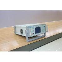 Three Phase Electrical Calibration Equipment Programmable Standard Power Source