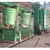 Buy cheap Automatic oil thoughtful master comprehensive and effective service to the from wholesalers