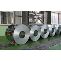 China JIS G3002 Galvanized Steel Sheet And Coil Q235 304L Hot Rolled SGCH SGCD wholesale