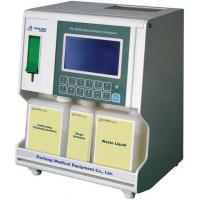 China ELECTROLYTE ANALYZER PL1000A wholesale