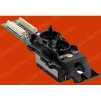 China Epson DX4 solvent print head wholesale