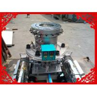 """China 2018 Sale Well """" Film Blowing Machine """" with LLDPE Material use in vests bags  widely Model No.SJ-65 wholesale"""