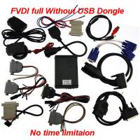 China FVDI abrites commander crack 2015 FVDI Full 18 fvdi software wholesale