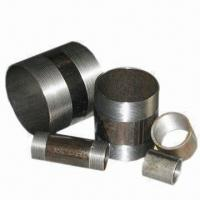 Quality Stainless Steel Two-way Pipe Fitting, Customized Specifications are Welcome for sale