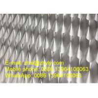 Quality Bright Prime Diamond Aluminum Coil / Sheet For Heat Insulation H14 H18 H24 H112 for sale