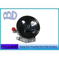 China Mercedes Benz W251 R - Class Steering Power Pump One Year Warranty 0054662201 wholesale