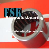 China IKO Brand TLA 910 Z One Way Needle Roller Bearings Thin Wall No Inner ring wholesale