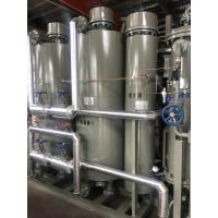 Buy cheap Stable Gas Purification System For Anneal Protection , Agglomeration Protection from wholesalers