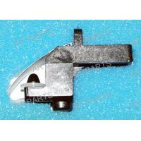 Buy cheap Silver Graphtec Cutter Parts Carbide Blades Cross Cutter (Supersteel) To FC8000 from wholesalers