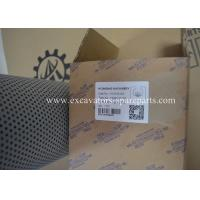 China 07063-01142 KOMATSU D355A-5 Excavator Element wholesale