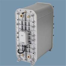 China Pure EDI Water Treatment Machine/Electrodeionization for Ultra Pure Water wholesale