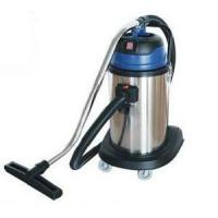 China Wet/Dry Vacuum Cleaner 30L wholesale