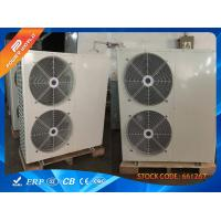 Latest Gas Heating Cooling System Buy Gas Heating