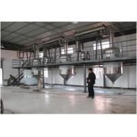 Wholesale Essential Oil Distillation Plant, Essential Oil Extraction, Herb Extracting (EVE) from china suppliers