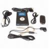 Buy cheap Digital CD Changer, Suitable for Audi/Mazda/Honda from wholesalers