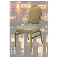 Buy cheap 2011 perfect banquet hall chair from wholesalers