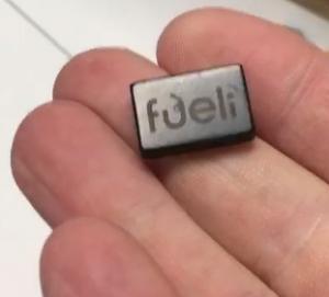Industrial Permanent N52 Custom Neodymium Magnets Special Purpose Super Strong