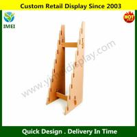 China Skateboard Floor Stand Deck Display YM6-150 wholesale