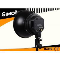 China AA Battery Powered LED Umbrella Photography Lights Daylight Studio Equipment with Softbox wholesale