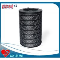 Wholesale TW - 32 Wire EDM Consumables EDM Filters For Agie Charmilles EDM Machine from china suppliers