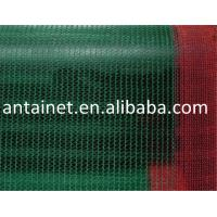 China antai Products PE Plastic Olive Picking Nets wholesale