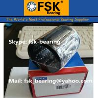 China SKF Linear Motion Bearings LBBR10-2LS LBBR16-2LS LBBR30-2LS LBBR40-2LS wholesale